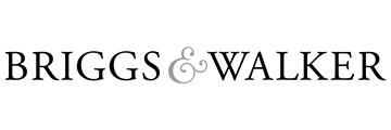 Briggs and Walker