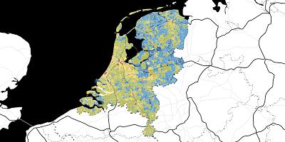 Uitgaven Alcohol Nederland