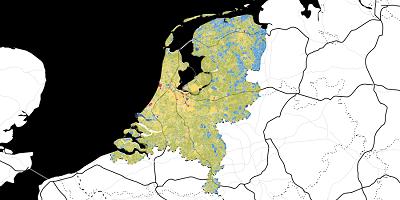 Uitgaven Elektronica Nederland