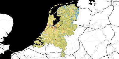 Uitgaven Schoenen Nederland