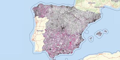 Education Spain