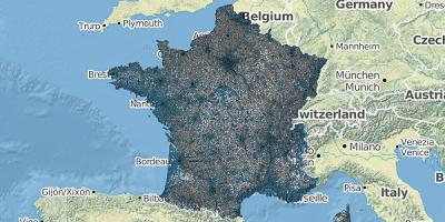 Housing France